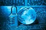 Penerapan Algoritma Elgamal Untuk Enkripsi Dan Dekripsi File Teks